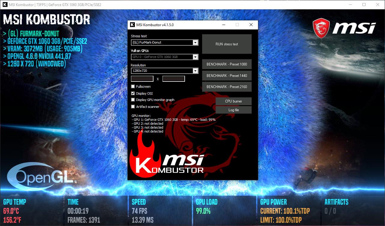 konbustor_furmark