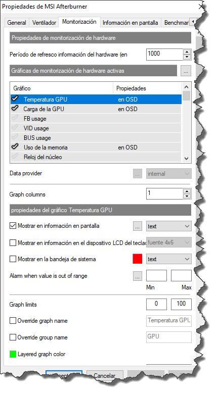 msi_afterburner_configuracion